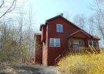 Foreclosed Home in East Stroudsburg 18301 CARLY CT - Property ID: 4272630520