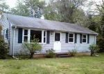Foreclosed Home in Broad Brook 6016 EAST RD - Property ID: 4272636204