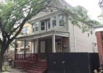Foreclosed Home in Newark 07107 S 8TH ST - Property ID: 4272646281