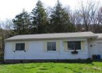Foreclosed Home in Thomaston 06787 WATERBURY RD - Property ID: 4272654161