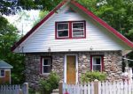 Foreclosed Home in Charlton 1507 LAKEVIEW DR - Property ID: 4272658103