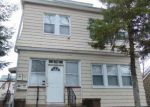Foreclosed Home in Irvington 07111 ALLEN ST - Property ID: 4272695786