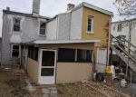 Foreclosed Home in Poughkeepsie 12601 S CLOVER ST - Property ID: 4272720749