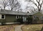 Foreclosed Home in Waterbury 6708 EASTRIDGE DR - Property ID: 4272728629