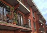 Foreclosed Home in Brooklyn 11236 SEAVIEW AVE - Property ID: 4272756210