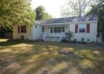 Foreclosed Home in Winterville 28590 JONES ST - Property ID: 4272806588