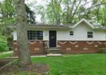 Foreclosed Home in Akron 44313 ENDICOTT DR - Property ID: 4272848634