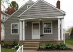 Foreclosed Home in Zanesville 43701 FLORENCE AVE - Property ID: 4272858261