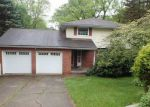 Foreclosed Home in Monroeville 15146 HARVEST DR - Property ID: 4272887616