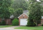 Foreclosed Home in Richmond 23234 LAKEMERE DR - Property ID: 4272897238