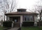 Foreclosed Home in Alliance 44601 S LINCOLN AVE - Property ID: 4272902952