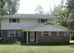 Foreclosed Home in Fairfield 45014 S STAUNTON DR - Property ID: 4272929210