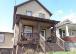 Foreclosed Home in Greensburg 15601 HIGHLAND AVE - Property ID: 4272954173