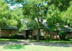 Foreclosed Home in Granbury 76049 RAVENSWOOD RD - Property ID: 4273026898