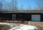 Foreclosed Home in North Pole 99705 EIRE ST - Property ID: 4273111413