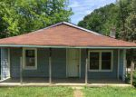 Foreclosed Home in Hartselle 35640 NETHERY RD - Property ID: 4273116674
