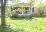 Foreclosed Home in Toney 35773 MORRIS RD - Property ID: 4273119293