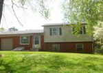 Foreclosed Home in Huntsville 35810 HARRIS RD NW - Property ID: 4273121489