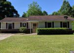 Foreclosed Home in Dothan 36301 ARROWHEAD DR - Property ID: 4273127173