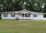 Foreclosed Home in Holly Pond 35083 COUNTY ROAD 1693 - Property ID: 4273130693