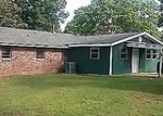 Foreclosed Home in Wetumpka 36092 3RD ST - Property ID: 4273145579