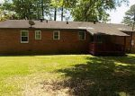 Foreclosed Home in Hamilton 35570 LAKEVIEW DR - Property ID: 4273155652
