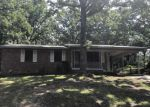 Foreclosed Home in North Little Rock 72116 PONTIAC DR - Property ID: 4273157399