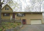 Foreclosed Home in Burlington 6013 SCHOOL ST - Property ID: 4273210392