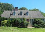 Foreclosed Home in Waterbury 6708 COUNTRY CLUB WOODS CIR - Property ID: 4273219593