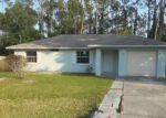 Foreclosed Home in Palm Coast 32164 SMITH TRL - Property ID: 4273229221