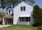Foreclosed Home in Cedar Rapids 52402 37TH ST NE - Property ID: 4273292293