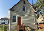 Foreclosed Home in Chicago 60628 W 104TH ST - Property ID: 4273295362