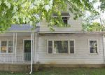 Foreclosed Home in Peoria 61607 S MONROE AVE - Property ID: 4273298427
