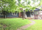 Foreclosed Home in Caseyville 62232 SUMMIT AVE - Property ID: 4273306305