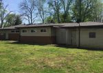Foreclosed Home in Caseyville 62232 OLD CASEYVILLE RD - Property ID: 4273319900