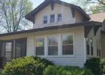 Foreclosed Home in Moline 61265 16TH AVE - Property ID: 4273342220