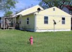 Foreclosed Home in Goodland 47948 S JAMES ST - Property ID: 4273358880