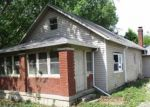 Foreclosed Home in Indianapolis 46241 S GLEN ARM RD - Property ID: 4273361502