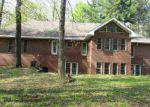 Foreclosed Home in Valparaiso 46385 W 100 S - Property ID: 4273368957