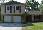 Foreclosed Home in New Orleans 70131 RUE DELPHINE - Property ID: 4273406613