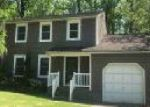 Foreclosed Home in Annapolis 21409 ROLLING VIEW DR - Property ID: 4273439457