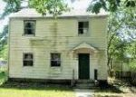 Foreclosed Home in Suitland 20746 NAVY DAY PL - Property ID: 4273444267