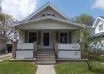 Foreclosed Home in Saginaw 48602 N MASON ST - Property ID: 4273452149