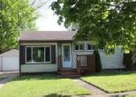 Foreclosed Home in Fenton 48430 WESTWOOD DR - Property ID: 4273456539
