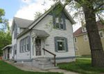 Foreclosed Home in Crookston 56716 HOUSTON AVE - Property ID: 4273474495