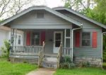 Foreclosed Home in Kansas City 64128 E 28TH TER - Property ID: 4273481500
