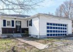 Foreclosed Home in Springfield 65803 E BLAINE ST - Property ID: 4273484572