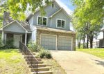 Foreclosed Home in Kansas City 64127 PARK AVE - Property ID: 4273485442