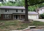 Foreclosed Home in Kansas City 64133 CRISP AVE - Property ID: 4273487640