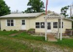 Foreclosed Home in Versailles 65084 HIGHWAY TT - Property ID: 4273488512